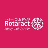 Rotaract FMPF
