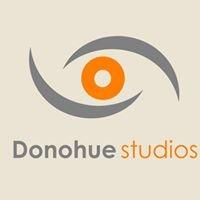 Donohue Studios
