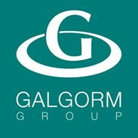 Galgorm Group Ballymena