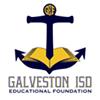 GISD Educational Foundation