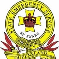 State Emergency Service - Central Region