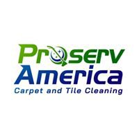 Proserv America Carpet and Tile Cleaning