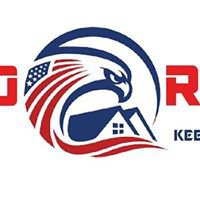 GA Pro Roofing & Restoration