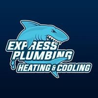 Express Plumbing Heating & Cooling