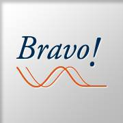 Bravo Hearing Centre