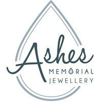 Ashes Memorial Jewellery Ltd