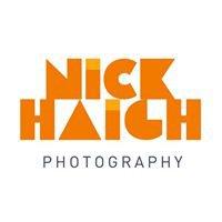 Nick Haigh Photography