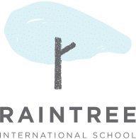 Raintree International School