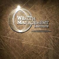 Wealth Management Institute