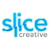 Slice Creative