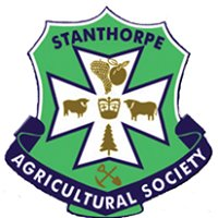Stanthorpe Agricultural Society