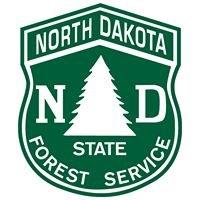 North Dakota Forest Service