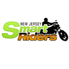 New Jersey Smart Riders