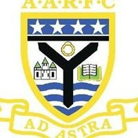 Ardrossan Accies RFC