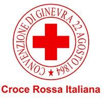 Croce Rossa Italiana - Comitato di Rubiera