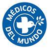 Médicos del Mundo Nicaragua thumb