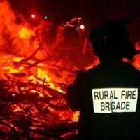 Hatton Vale Summerholm Rural Fire Brigade QFES