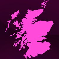 HiMATS - Highland & Moray Accredited Training Services