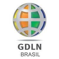 GDLN Brasil