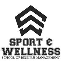 NYP Sport & Wellness