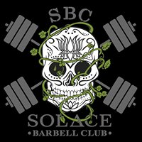 Solace Barbell Club