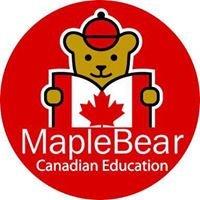 Maple Bear Canadian School Londrina