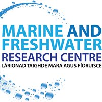 Marine and Freshwater Research Centre, GMIT