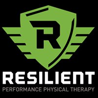 Resilient Performance Physical Therapy