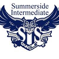 Summerside Intermediate School