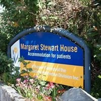 Margaret Stewart House Wellington