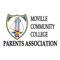 Moville Community College Parents Association