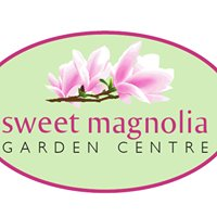 Sweet Magnolia Garden Centre Lissarda Co.Cork