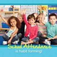 Hartford Public Schools District Attendance Remediation Team