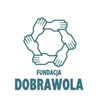 Fundacja Dobra Wola
