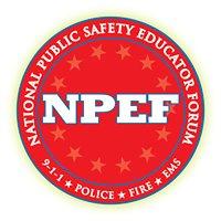 National Public Safety Educator Forum