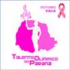 Talento Olímpico do Paraná - TOP 2020