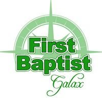 First Baptist Church of Galax