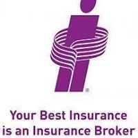 SurNet Insurance Group Inc.