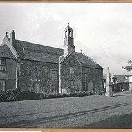 North Ayrshire Heritage Centre