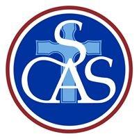 St Columba Anglican School Port Macquarie
