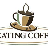 Keating Coffee