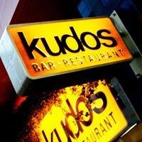 Kudos Bar Restaurant
