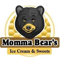 Momma Bear's Ice Cream & Sweets