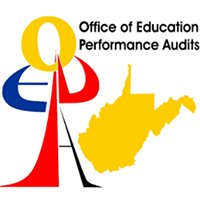 West Virginia Office of Education Performance Audits