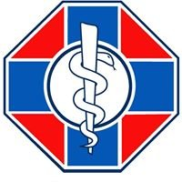 Colegio Médico Regional Iquique