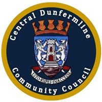 Central Dunfermline Community Council