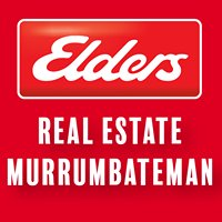 Elders Real Estate Murrumbateman