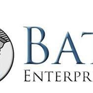 Bates Enterprises, Inc.