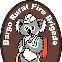Bargo Volunteer Rural Fire Brigade
