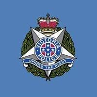 Maryborough Police Station